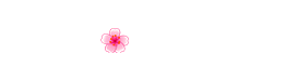 VIP Massage Logo